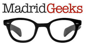 Madrid Geeks, Gamers & Roleplayers